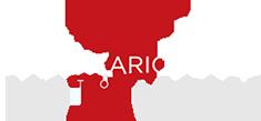 argentario-divers-logo-350