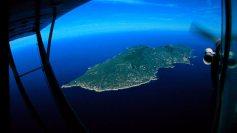 isola-del-giglio.jpg