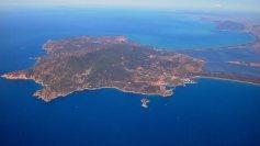 isola-di-giannutri.jpg