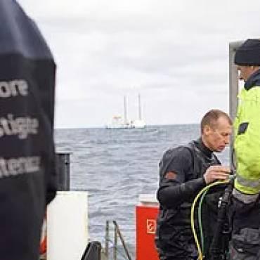 SEAcret – I segreti del mare